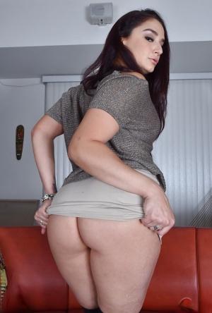 Upskirt Ass Pics